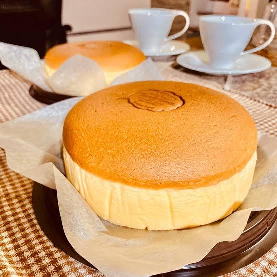 ขนมหวานสายคีโต