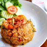 ขนมหวานไทย น่าทานในปี 2020  ที่ผู้คนยุคใหม่นิยมให้ความสำคัญกันเป็นอย่างมาก