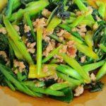 ข้าวผัดสับปะรด เมนูอาหารจากไดอะล็อก ของการ์ตูนยอดฮิต