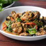 อาหารเกาหลี ที่คุณไม่ควรพลาด กับเมนูไก่ทอดเกาลีที่ทำที่บ้านได้