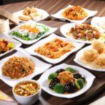 ข้าวผัดกุนเชียง เมนูอร่อยขวัญใจน้องๆ หนูๆ ด้วยรสชาติหอมหวานเป็นเอกลักษณ์