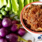 หม้อหุงข้าว กับการทำอาหารต่าง ๆ ทั้งอาหารคาวและอาหารหวาน