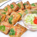 อาหารลาว เป็นอาหารทีคนไทยทางภาคตะวันออกเฉียงเหนือ
