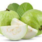 ผลไม้ ดี ๆ ช่วยเพิ่มการเผาผลาญไขมัน ดีต่อสุขภาพ สายคนรักสุขภาพไม่ควรพลาด