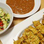 อาหารที่เพิ่มความชุ่มชื่นให้กับผิว  ช่วยให้สุขภาพผิวของเรามีความแข็งแรงมากยิ่งขึ้น