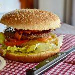 ไส้กรอก (sausage) ที่คุณรับประทานกันอยู่เป็นประจำและเป็นเมนูโปรดของใครหลายคน