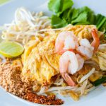 แกงเขียวหวานไก่ อาหารไทยที่อร่อยถูกปากและถูกใจของใครหลาย ๆ คน